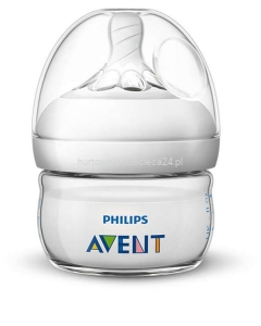 Avent Butelka Natural 2.0 60 ml SCF039/17